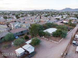 2479 W 16TH Avenue, Apache Junction, AZ 85120
