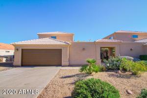 12031 N LAMONT Drive, A, Fountain Hills, AZ 85268