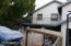 536 E CAMPBELL Avenue, Gilbert, AZ 85234