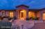 22627 N 54TH Place, Phoenix, AZ 85054