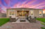 38114 W SAN CLEMENTE Street, Maricopa, AZ 85138