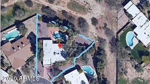 5939 E BERYL Avenue, Paradise Valley, AZ 85253