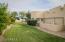 3835 S 67th Avenue, Phoenix, AZ 85043