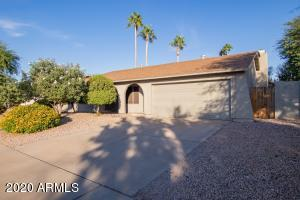 10875 N 107TH Way, Scottsdale, AZ 85259