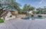 24337 N 75th Way, Scottsdale, AZ 85255