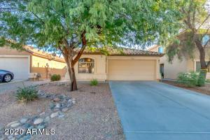 493 E PENNY Lane, San Tan Valley, AZ 85140