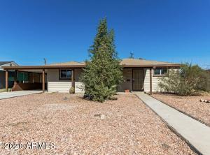 2850 W ORCHID Lane, Phoenix, AZ 85051
