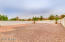 3281 S SUNLAND Drive, Chandler, AZ 85248
