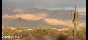 16533 E DALE Lane, 0, Scottsdale, AZ 85262