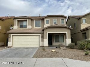 2726 W GOLD DUST Avenue, Queen Creek, AZ 85142