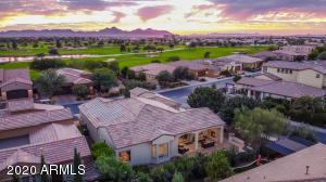 1488 E SWEET CITRUS Drive, San Tan Valley, AZ 85140