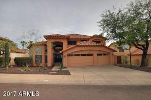 11213 N 128TH Place, Scottsdale, AZ 85259