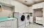 Main House Laundry
