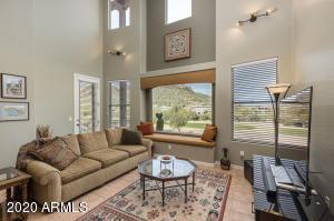5370 S DESERT DAWN Drive, 20, Gold Canyon, AZ 85118