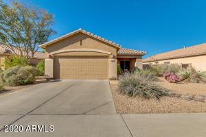 25212 N 41ST Avenue, Phoenix, AZ 85083