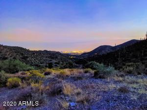 9554 E CATTLE HERD Drive, 361, Scottsdale, AZ 85262