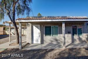 2501 W BELMONT Avenue, 2, Phoenix, AZ 85051