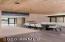 7501 E PALO VERDE Drive, 2, Scottsdale, AZ 85250