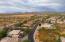 4027 E DESERT FOREST Trail, Cave Creek, AZ 85331