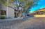 10801 E HAPPY VALLEY Road, 88, Scottsdale, AZ 85255