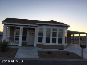 40667 N WEDGE Drive, San Tan Valley, AZ 85140