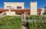 633 W SOUTHERN Avenue, 1169, Tempe, AZ 85282