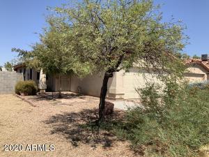 4545 N 67TH Avenue, 1123, Phoenix, AZ 85033