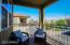 3750 S WINTER Lane, 101, Gilbert, AZ 85297