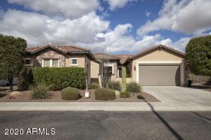 26306 W TONOPAH Drive, Buckeye, AZ 85396
