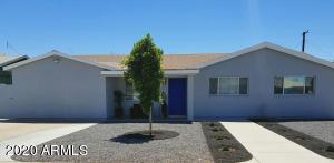 7921 E Willetta Street, Scottsdale, AZ 85257