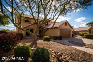 30651 N 44TH Street, Cave Creek, AZ 85331