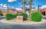 19724 N HIDDEN RIDGE Drive, Surprise, AZ 85374