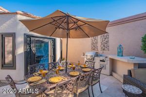 8720 E VIA DE MCCORMICK Street, Scottsdale, AZ 85258