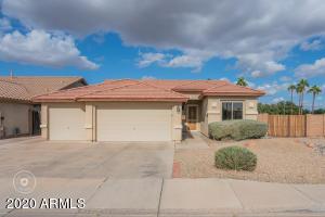 11202 W ALVARADO Road, Avondale, AZ 85392