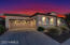 28857 N 126TH Lane, Peoria, AZ 85383