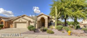 4550 E Ramuda Drive, Phoenix, AZ 85050