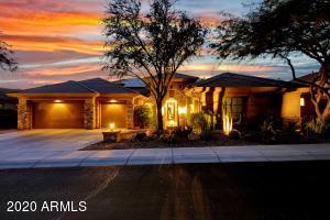 41808 N CONGRESSIONAL Drive, Phoenix, AZ 85086