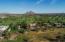 37 BILTMORE Estate, Phoenix, AZ 85016
