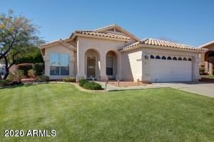 15810 S 28TH Place, Phoenix, AZ 85048