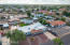 6809 W ROBERT E LEE Street, Glendale, AZ 85308