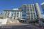 140 E RIO SALADO Parkway, 204, Tempe, AZ 85281