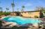 6601 E PRESIDIO Road, Scottsdale, AZ 85254