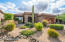 AZ Lifestyle awaits in this 4 bedroom / 2 bath home in the Resort Community of Legend Trail.