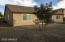 8822 S 55TH Lane, Laveen, AZ 85339
