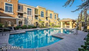 2450 W GLENROSA Avenue, 47, Phoenix, AZ 85015