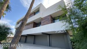 7301 E MINNEZONA Avenue, 1002, Scottsdale, AZ 85251