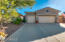 41917 N EMERALD LAKE Drive, Anthem, AZ 85086