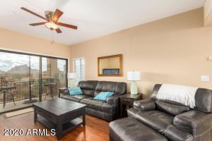 10401 N SAGUARO Boulevard, 321, Fountain Hills, AZ 85268