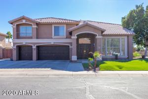 13031 W APODACA Drive, Litchfield Park, AZ 85340
