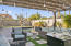 brand new pergola patio cover